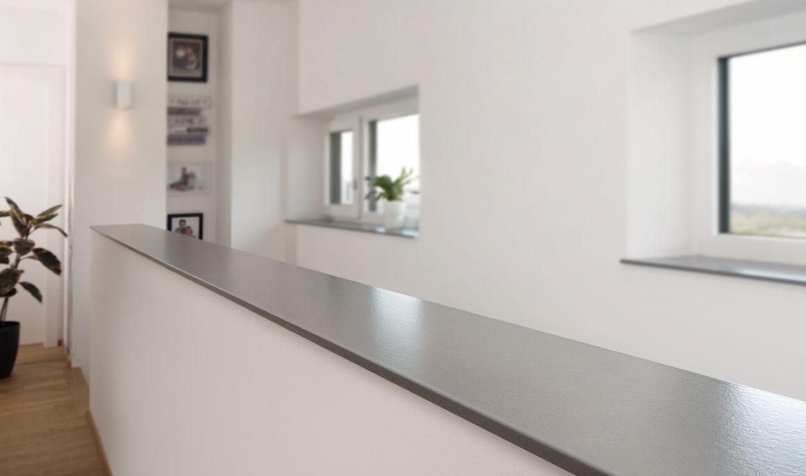helopal schlager. Black Bedroom Furniture Sets. Home Design Ideas